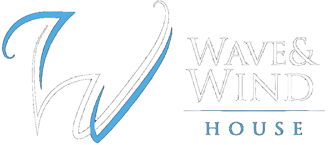 Wave & Wind House